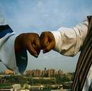 hip-hop-loops